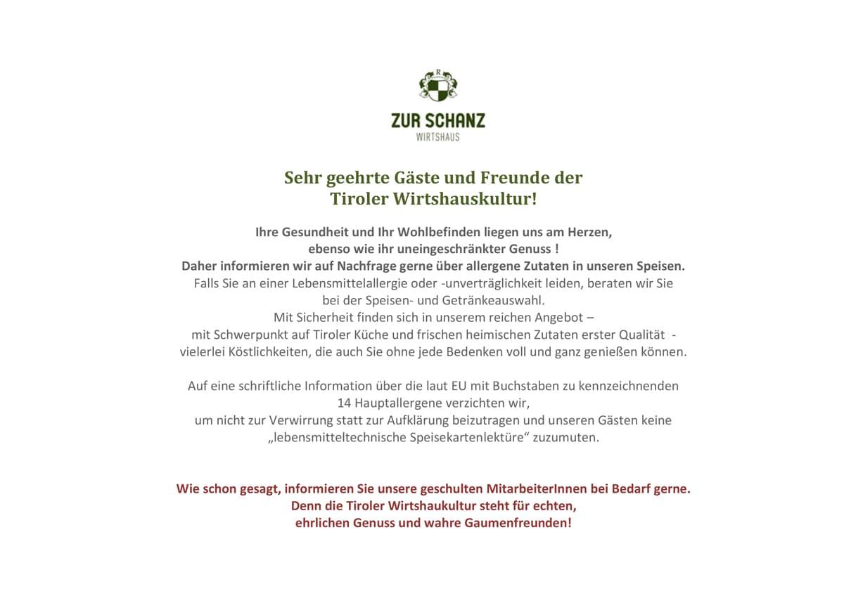 zur_schanz_speisekarte_jan_2020-7